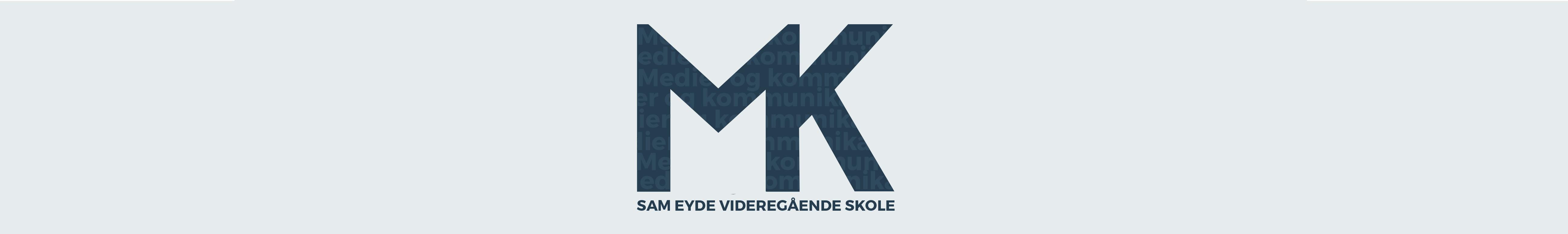 MK Sam Eyde